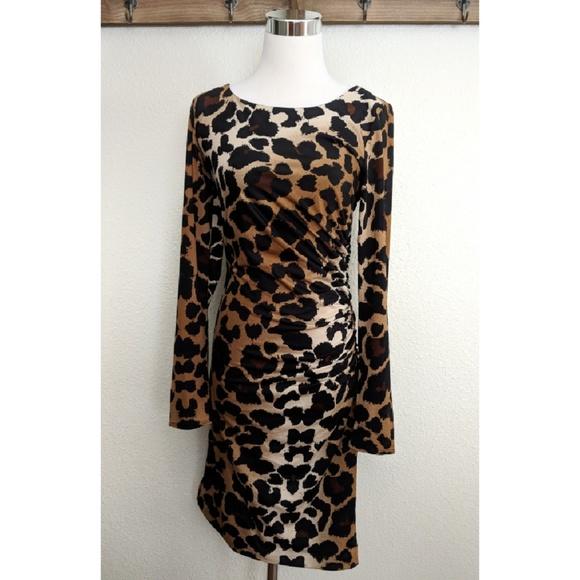 25e2aa2fd INC International Concepts Dresses